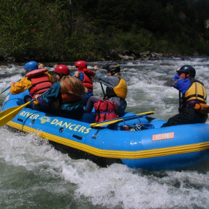 sacramento_rafting