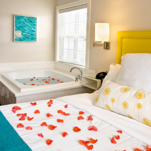 lithia-springs-resort-bed