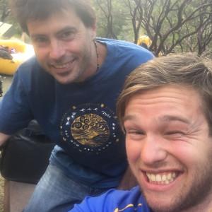 aaron-chance-selfie-300