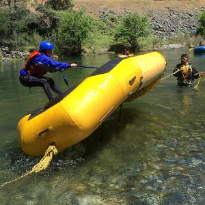 boat-flipping-2-300