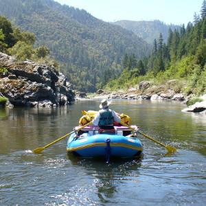 river-dancers-peaceful-boater