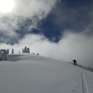 ash-creek-skier-2019