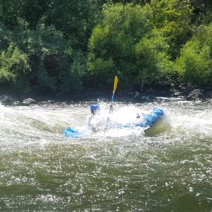 surf-wave-kayak-flip-2