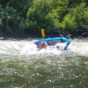 surf-wave-kayak-flip-3